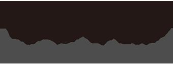 有限会社アイシア|人材派遣サービス 小牧市の派遣会社